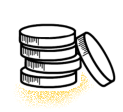 icon_drawing_coins4