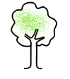 icon_drawing_tree4