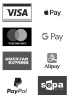 payments_bw_trans