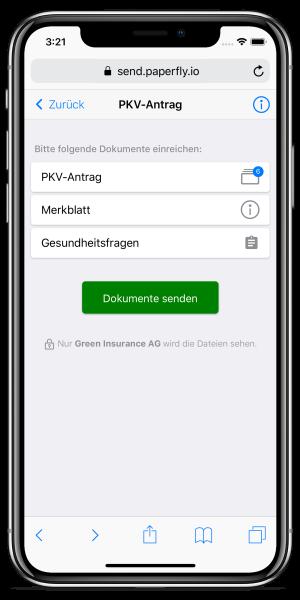 phone_portrait_insurance1b
