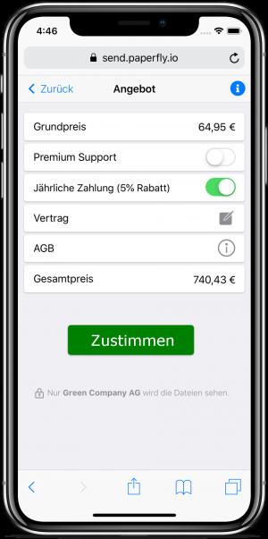 phone_vertrieb1