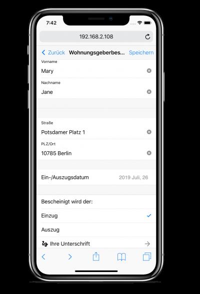phone_wohnungsgeberbescheinigung2